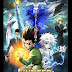 Upcoming Anime Movie: Hunter X Hunter - The Last Mission