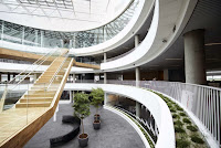 11-Syd-Energi-Headquarters-by-GPP-Arkitekter