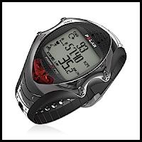 Reloj con GPS - Polar RS800CX