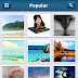 streamzoo alternatif android incompatible instagram