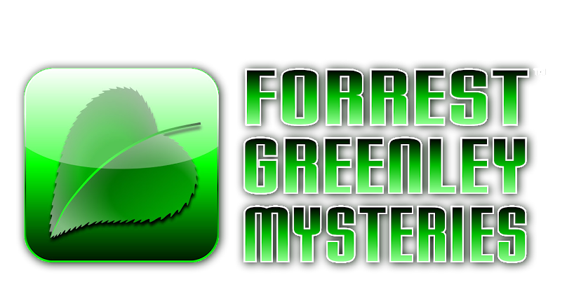 Forrest Greenley Mysteries