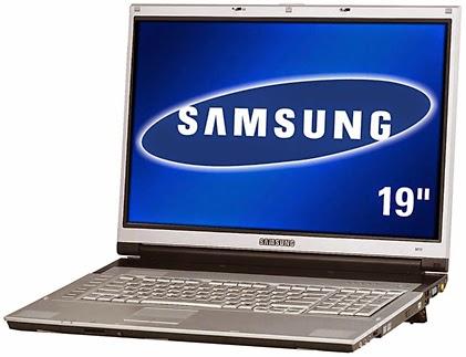 إنتبه قبل ان تشتري ! ليست جميع الحواسيب المحمولة هي عبارة عن لابتوب تعرف على الفرق بين Laptop و Notebok وultrabook و netbook Samsung19_1
