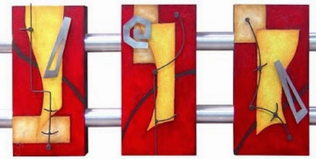 abstractos-modernos-sencillos-faciles