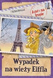 http://lubimyczytac.pl/ksiazka/247215/agata-na-tropie-wypadek-na-wiezy-eiffla