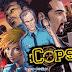 Tải game Cảnh sát Los Angeles