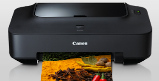 Canon Pixma iP2700 Series User Manual Guide Pdf