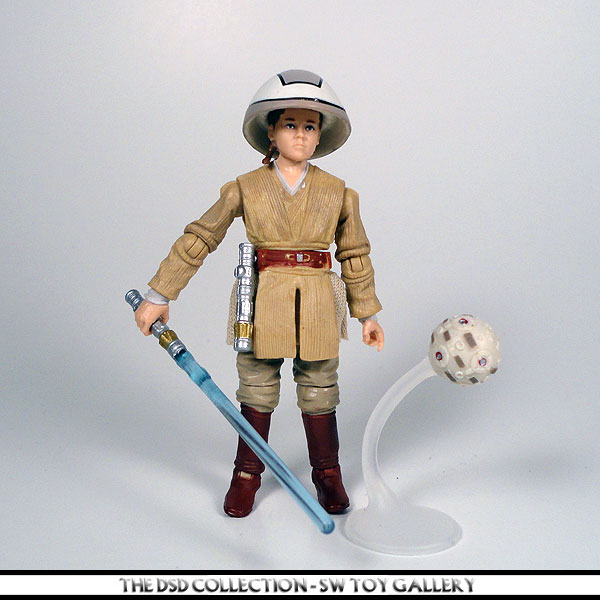 Anakin Skywalker Toys : Deathstarplans toy gallery update anakin skywalker