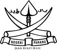 Bukit Ibam