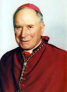 S.E.R. Mons. Marcel Lefebvre