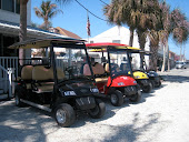 Boca Buggies