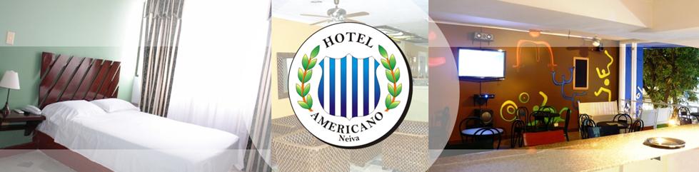 www.hotelneiva.com