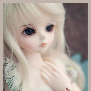 Pc wallpapers dolls wallpapers 2 - Love doll hd wallpaper download ...