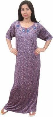 http://www.flipkart.com/indiatrendzs-women-s-nighty/p/itme76x4aag9r2fe?pid=NDNE76X4FZQ5KAGZ