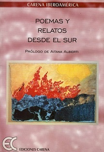 Muestra de Literatura Latinoamericana