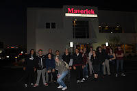 IMG 6852 - The ScanMyPhotos.com Annual Las Vegas Company Retreat