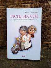 """Intervista nel libro """"Fichi secchi"""" di Morena Passalacqua"""