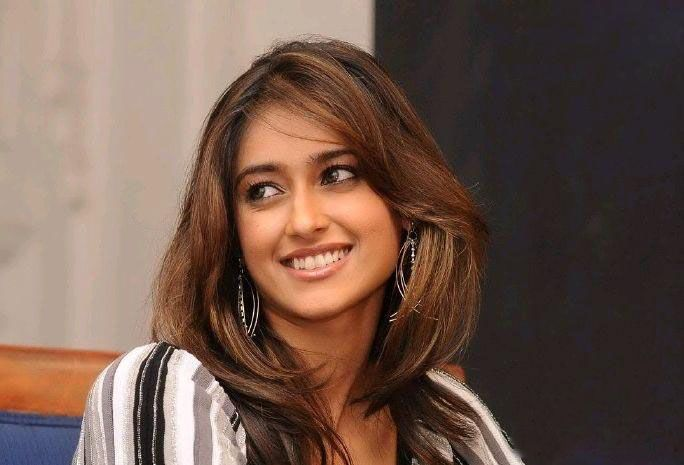 Ileana Telugu Actress Latest Stills Photogallery glamour images