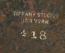 TiffanylampBaseSignature.jpg
