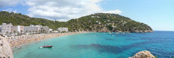 acerca de Ibiza