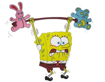 sponge_bob_muscles.jpg