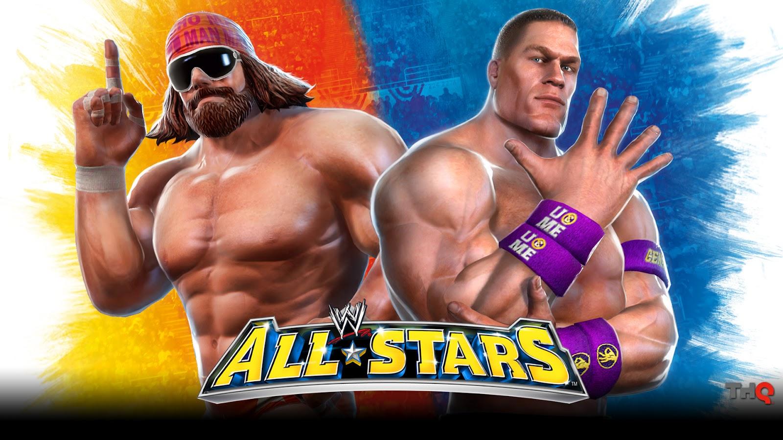 http://3.bp.blogspot.com/-4f3VjOlfzBs/UAhbKvZWs4I/AAAAAAAADi4/h19QtWhgdYI/s1600/WWE_All_Stars_Wallpaper.1.jpg