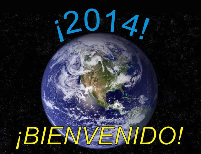 http://elimperdible.ec/web/wp-content/uploads/2011/02/elplanetaazul.jpg