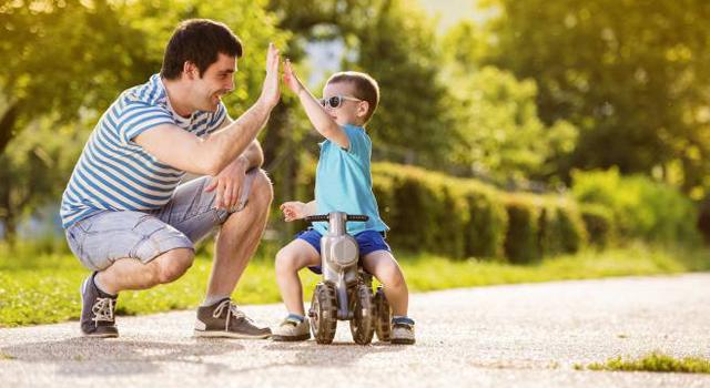 Cara Membuat Anak