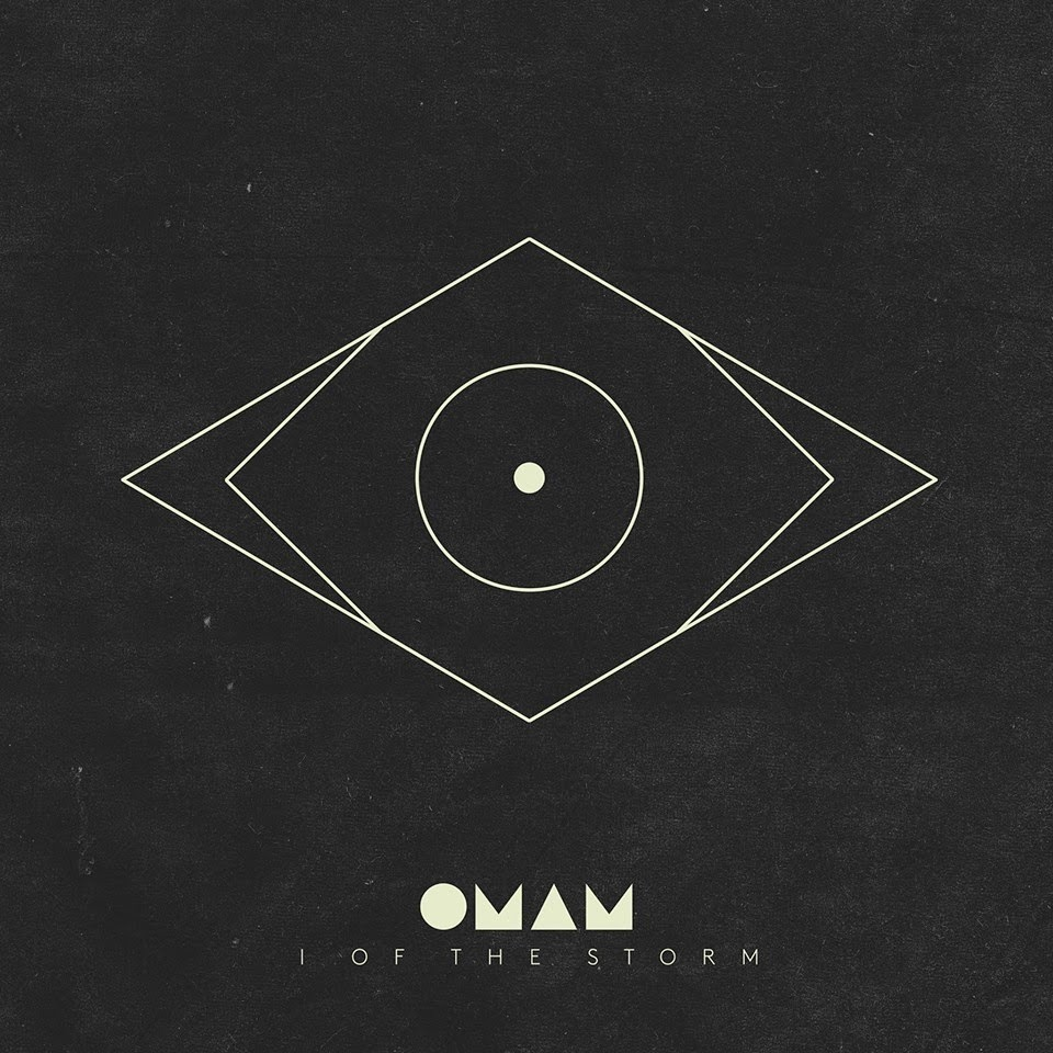 Of Monsters And Men – I Of The Storm (Lyrics)