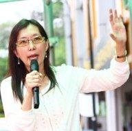 exco kanan Selangor Teresa Kok