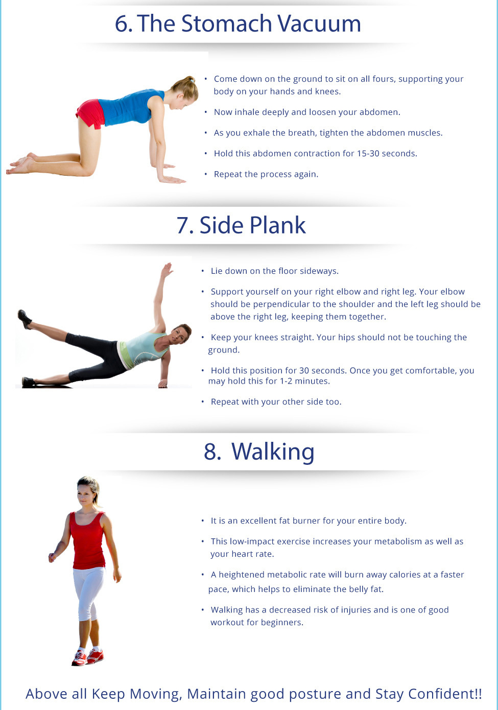 How to lose weight legs and thighs