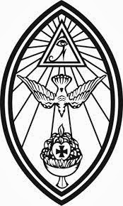 U.S. Grand Lodge O.T.O.