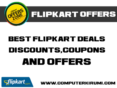 Flipkart Cheap and Low Deals,Copuons,Best Offers Onile 2014
