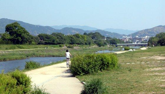Kioto, 2011
