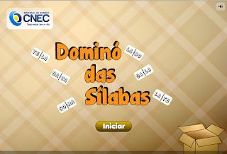http://www.noas.com.br/educacao-infantil/lingua-portuguesa/domino-das-silabas/