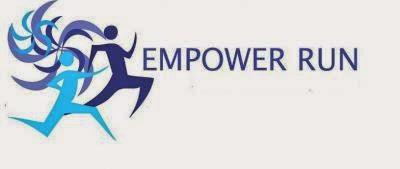 Diana Stevens Empower Run