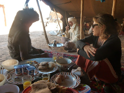 viajes a marruecos, erg chebi, merzouga, nomadas, desierto de marruecos