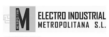 ELECTRO INDUSTRIAL METROPOLITANA