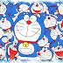 Awal mula Kelahiran Doraemon