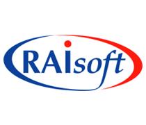 Yhteistyössä Raisoft