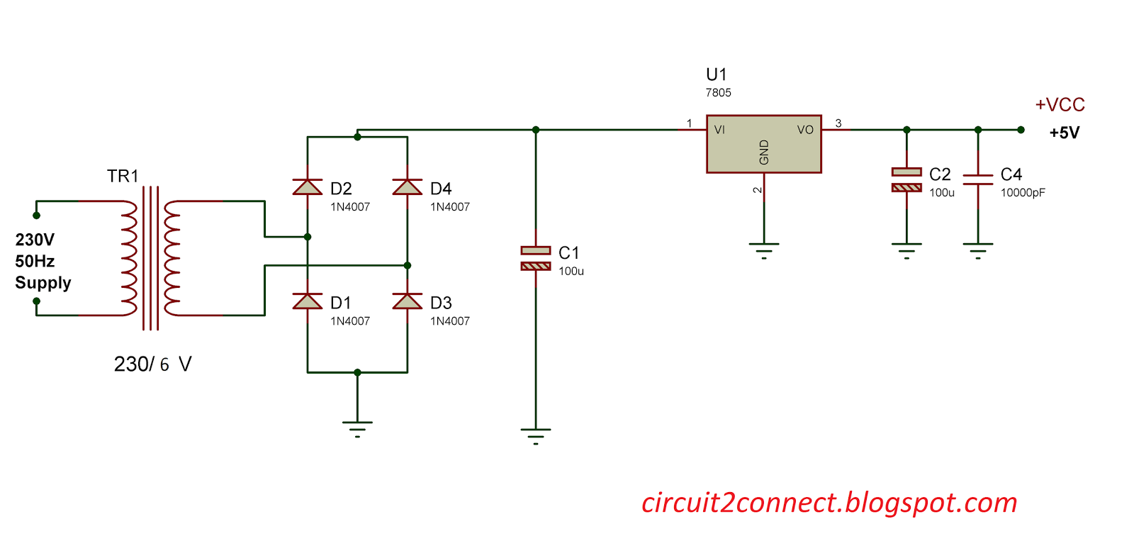 Programmed Push Button To Control Both On Off Using Arduino V2 Onoffbuttoncircuitdiagramw Power Circuit