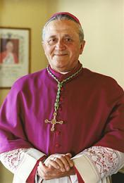 vescovo verucchi