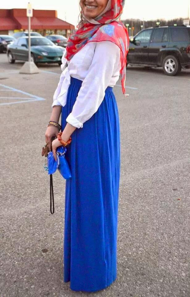 robe-mohajabat-2014-2015