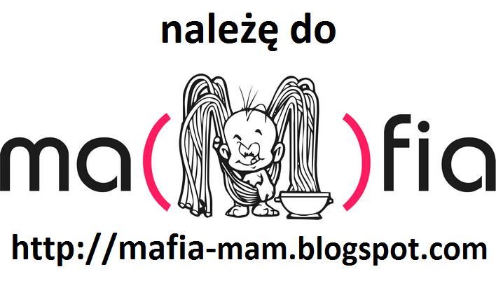 Mafia-mam
