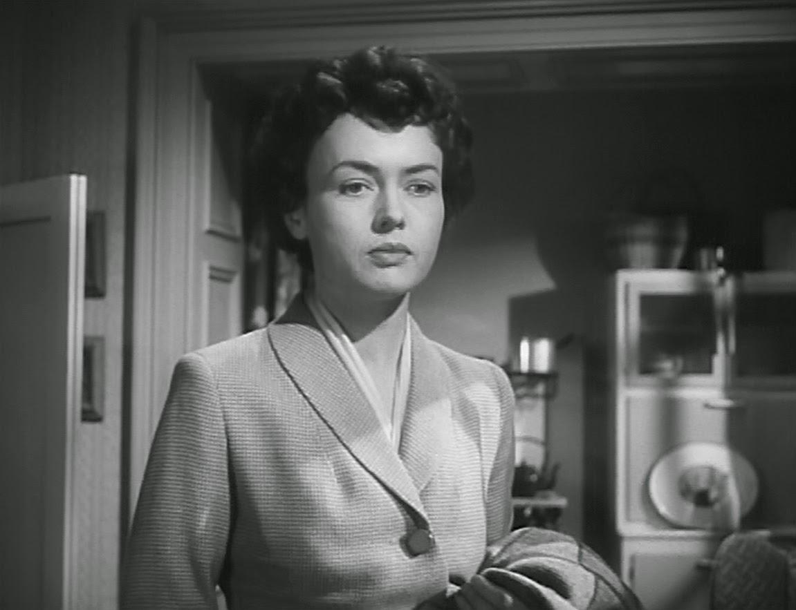 Judy Norton Taylor