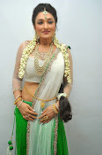 Ramya sri latest glam pics-thumbnail-12