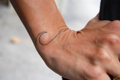 http://3.bp.blogspot.com/-4fKqpDODmxA/Te44UKwHZgI/AAAAAAAAc3Q/aJqfKRP1XWo/s1600/wave-tattoo.jpg