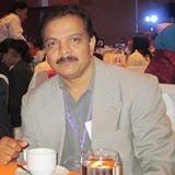 Shankar Talwar