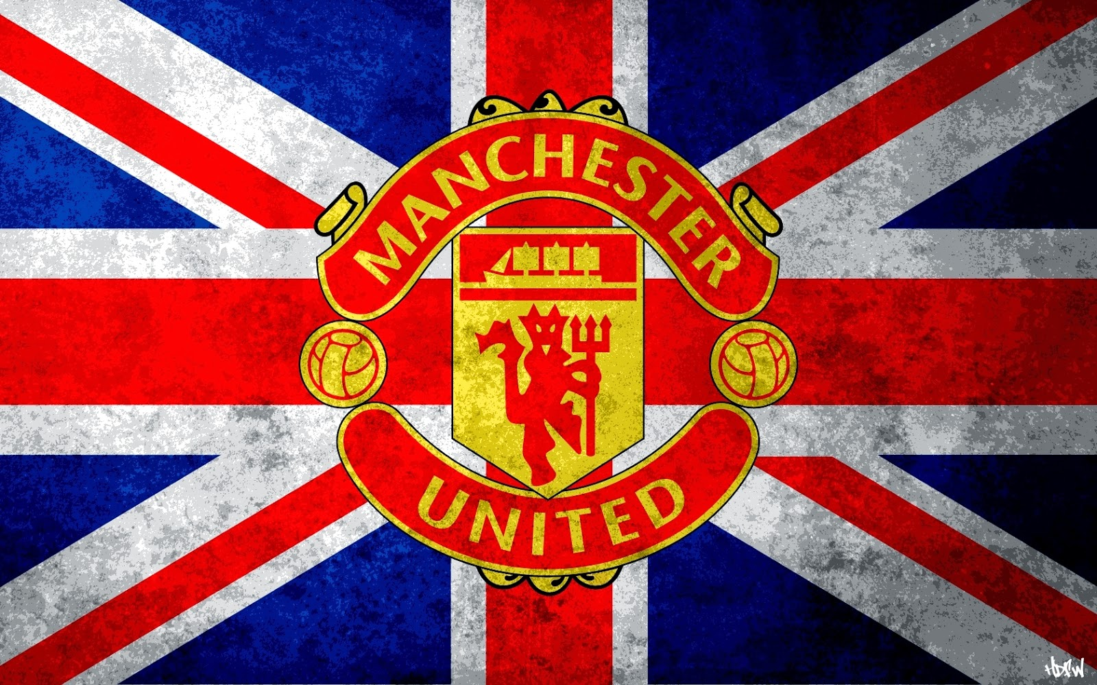 football wallpaper manchester united - photo #19