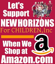 Shop Amazon