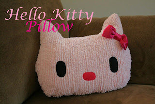 http://www.eatpraycreate.com/2012/05/hello-kitty-pillow.html